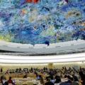 RDC : Un rapport de l'ONU détaille les horreurs de la violence à Yumbi