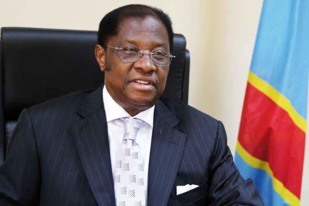 Thambwe Mwamba