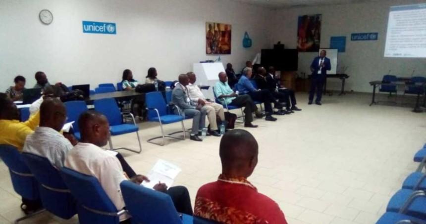 Coronavirus : la RDC est comptée parmi les pays pouvant être contaminés par le virus