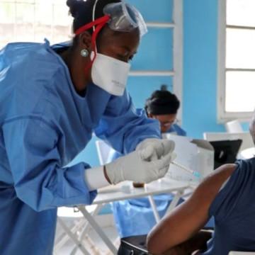 COVID-19 : reprise de la vaccination dans la zone de santé de Beni
