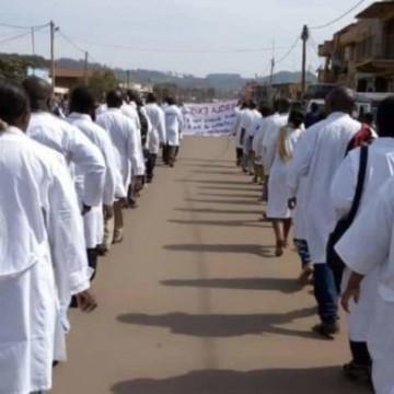 Butembo : des médecins ayant travaillé dans la riposte contre Ebola vont regagner leurs postes