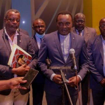 Les Parlementaires congolais s'engagent en faveur de la candidature de la Rumba à l'UNESCO