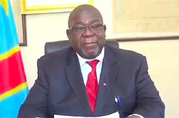 Lubumbashi : Compte-rendu de la situation Bakata Kata