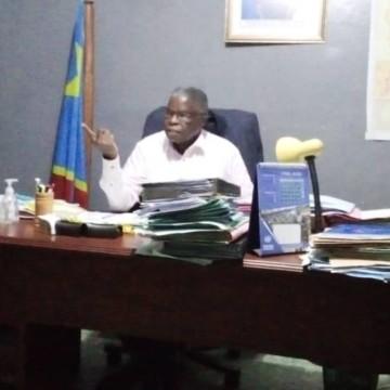 Sud-Kivu : A quand la fin de l'insécurité?