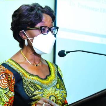 Le Minaffet crée une « Task Force » d'appui du mandat de la RDC à la présidence du Conseil exécutif de l'UA