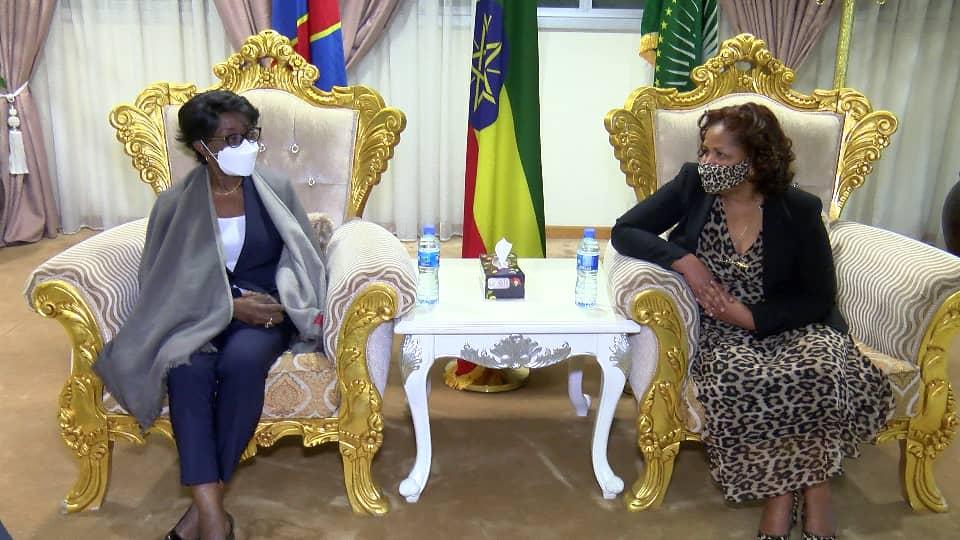 Marie Tumba Nzeza