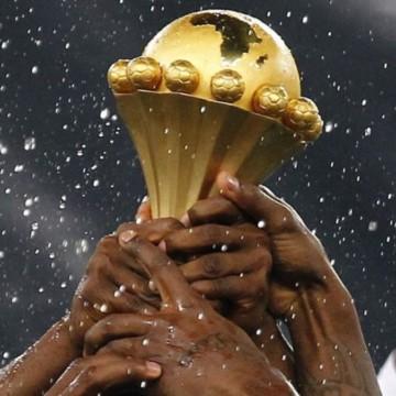 Trophée CAN