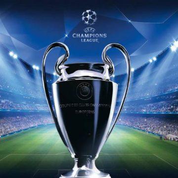 Ligue des champions : Tous les qualifiés après la 6è journée