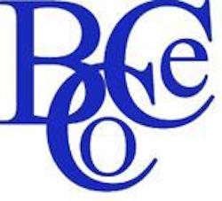 Appel d'offres BCECO : Acquisition de trois Pick-up