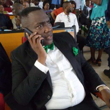 Assemblée provinciale de Kinshasa, les dés ont été jetés