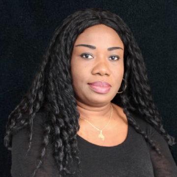 Tribune : Les objectifs et la vision de Mme Philo Makiese pour la RDC