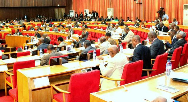Elections des sénateurs : des mesures importantes attendues ce lundi