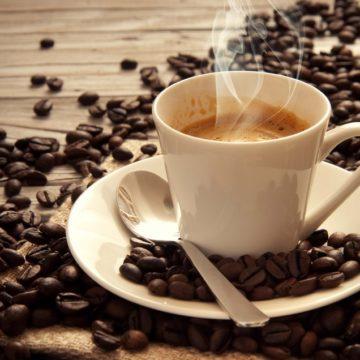 Science : Du café pour freiner le cancer de la prostate ?