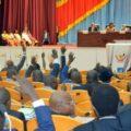 Assemblée nationale: L'élection du Bureau définitif fixée au 03 février