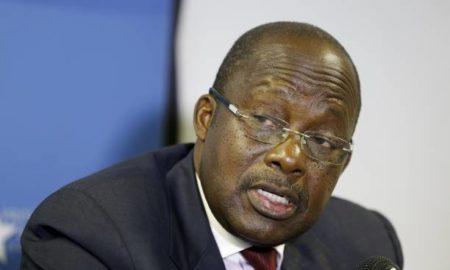 Élections crédibles en 2023 : La loi Lutundula au Parlement à la session de septembre