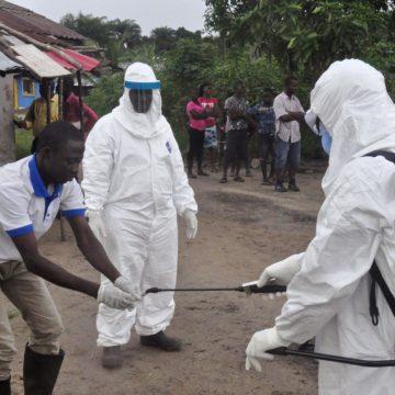 Ebola continue à gagner du terrain à Beni et Butembo