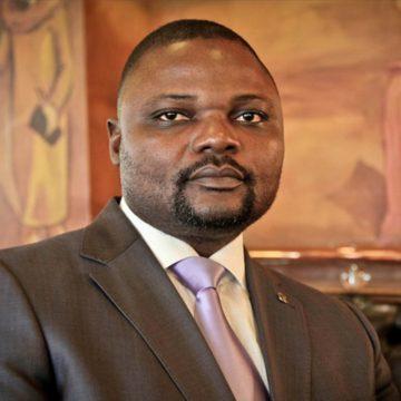 RDC : La vérité sur la villa 9 de Metelsat