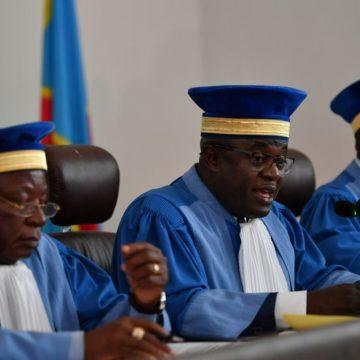 Des sanctions envisagées pour les corrupteurs aux sénatoriales