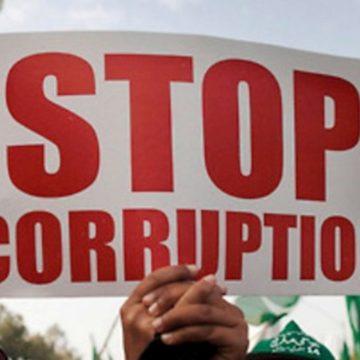 L'OCDC-RDC accompagne F.Tshisekedi contre la corruption