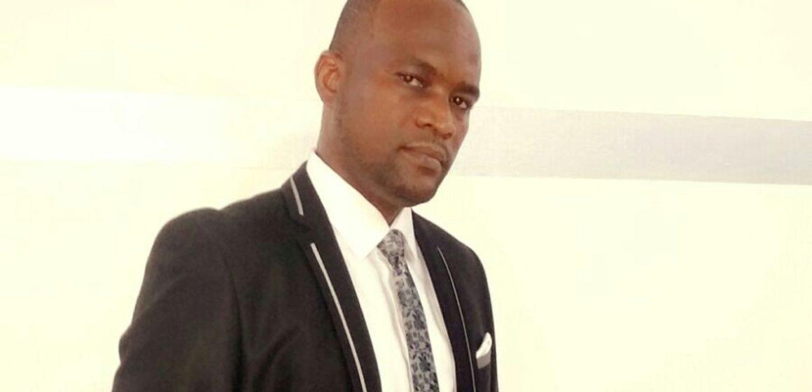Pic de tension à la Monusco: les congolais réclament la tête de Leila Zerrougui