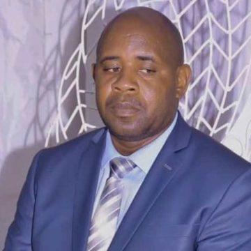 Nord-Kivu : Robert Seninga tient au respect des lois