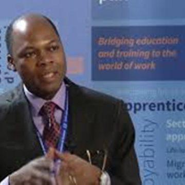 Maurice Tshikuya, modèle d'un leadership novateur à l'Inpp