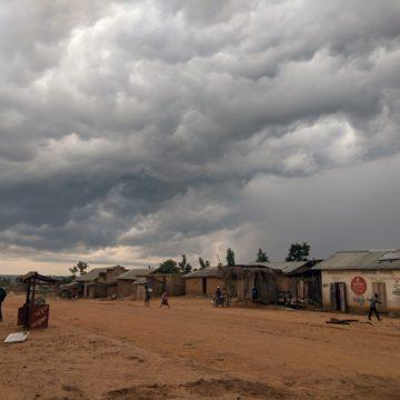 L'épidémie d'Ebola se propage entre méfiance et insécurité au Nord-Kivu