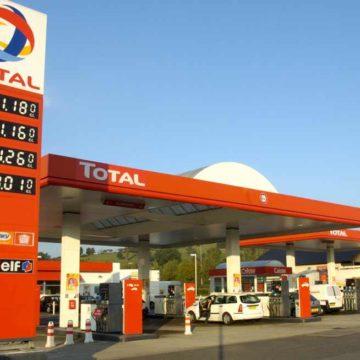 Le prix des produits pétroliers majoré dans les zones Nord, Est et Sud
