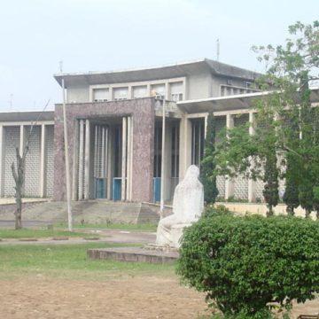 L'Unikin préconise une Commission Vérité et Réconciliation  pour un Congo nouveau