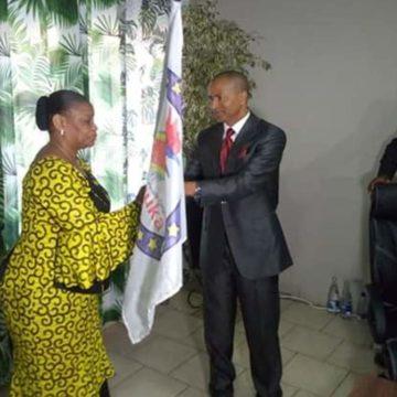 Jean-Pierre Bemba prend la tête de Lamuka pour 3 mois