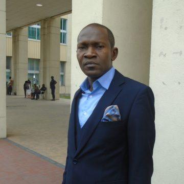 Daniel Safu : « aussi longtemps que Félix sera avec Kabila, je ne serai jamais avec lui »