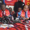 Gouvernement Ilukamba : Bahati ne lâche pas prise