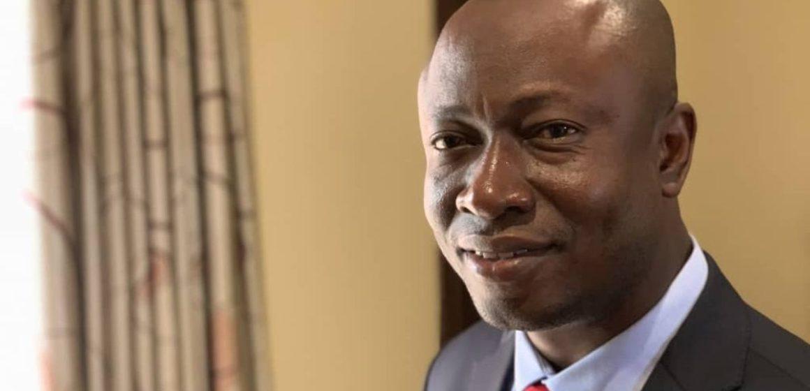 Augustin Kabuya dévoile la répartition des postes ministériels du CACH