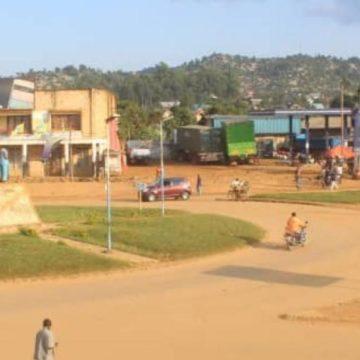 Beni: Un opérateur économique assassiné