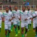 La CAF offre 62.000$ au DCMP dans le cadre du fond de soutien FIFA Forward