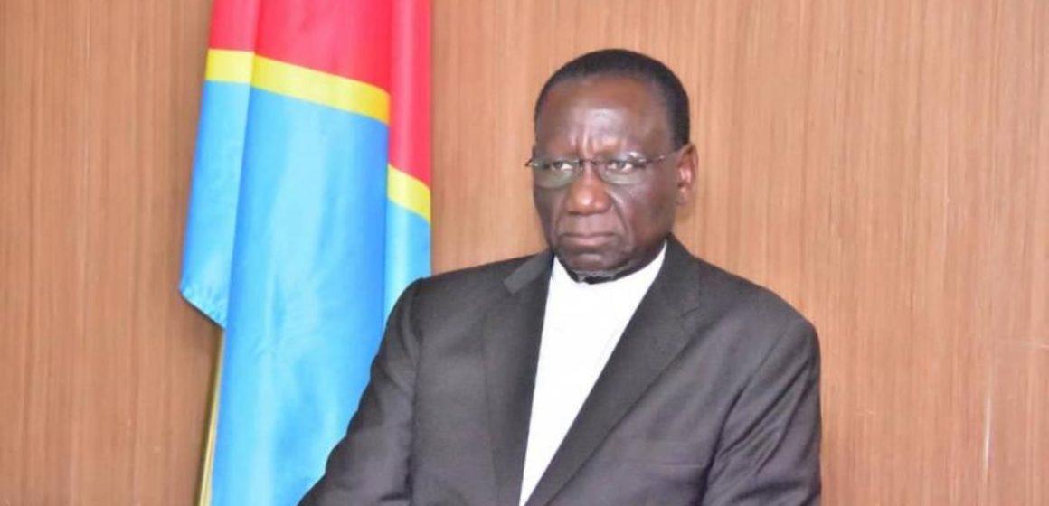 Les confessions religieuses coincent ilunkamba !
