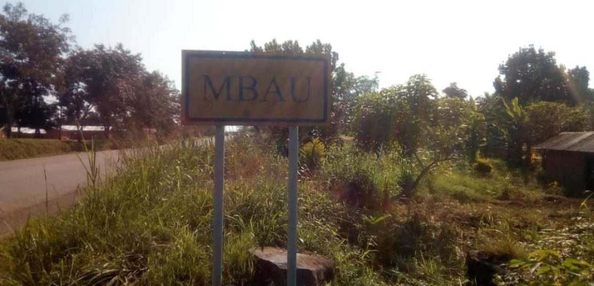 Beni : 3 civils tués et plusieurs portés disparus au cours d'un passage ADF à Mbutaba
