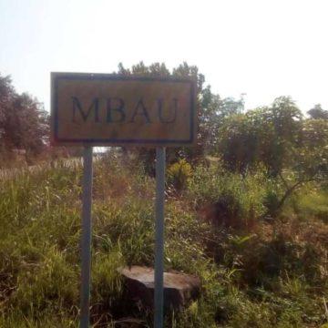 3 civils tués dans une attaque ADF à Mbau, la société civile condamne