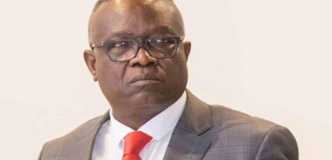« Affaire FPI-Lokole » : Les turpitudes de l'indélicat Nicolas Lokole Katoto mises à nu