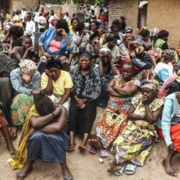 Plus de 6 morts dans une nouvelle attaque ADF à Mbau