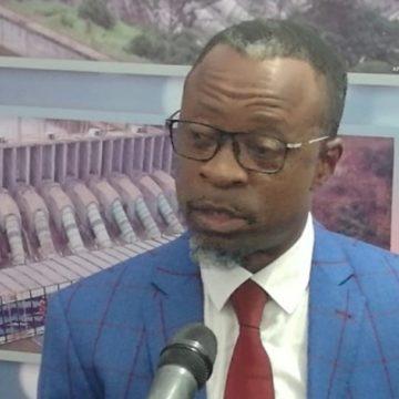 Un arrêt de la cour constitutionnelle contraint le Gouv' Atou Matubuana à la démission