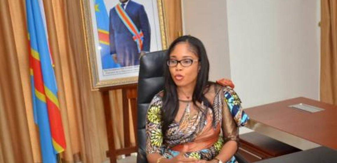 Acacia Bandubola fait de la stabilité des prix sa priorité