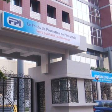 Le FPI refuse de collaborer avec les banques en crise