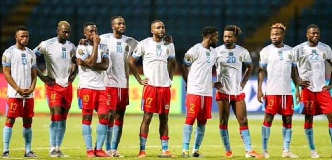 Foot-amical : l'Algérie et la Côte d'Ivoire croiseront le fer avec la RDC en octobre