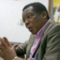 Modeste Mboningaba pour des élections prochaines plus crédibles