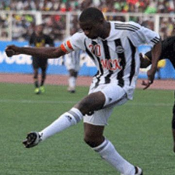 Linafoot D1: le TP Mazembe douche Lubumbashi Sport 3-1