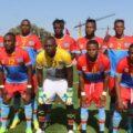 CHAN 2020 : la RDC dans le groupe B