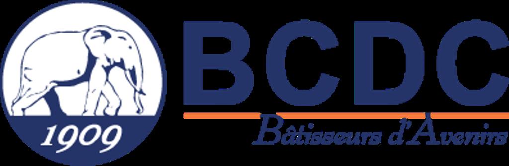 Rachat de la BCDC par Equity group, la Direction générale de la banque congolaise communique