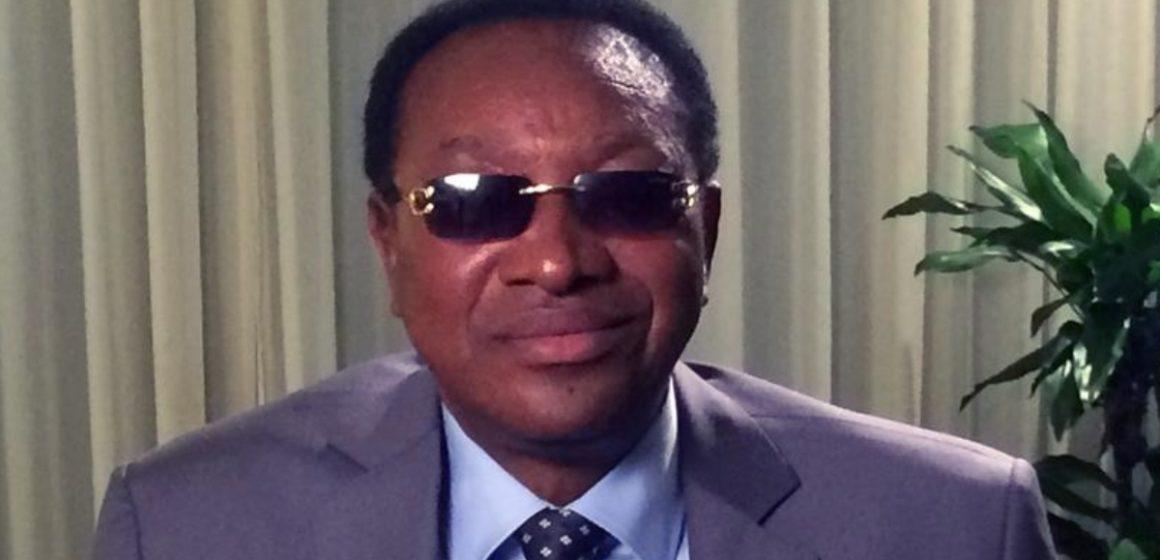 Enquête judiciaire contre  Bruno Tshibala pour détournement de salaires