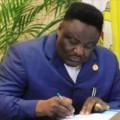 Le CNSA brocardé pour son implication dans le scandale de la sextape du Kongo Central